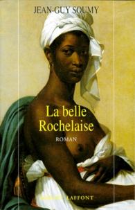 Deedr.fr La belle Rochelaise Image