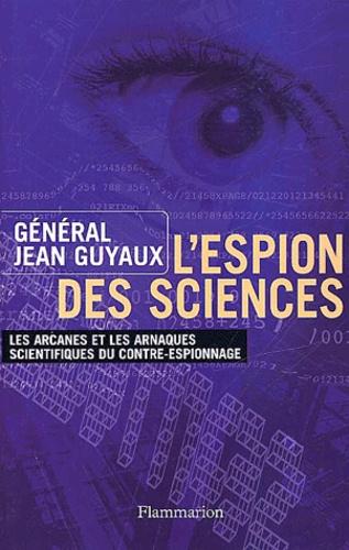 Jean Guyaux - .