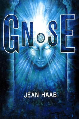 Jean Haab - .