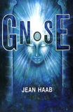 Jean Haab - Gnose.