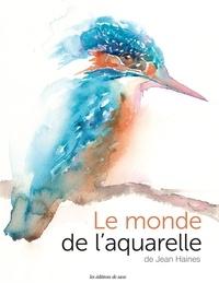 Le monde de laquarelle.pdf