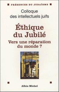 Ethique du jubilé - Vers une réparation du monde ?.pdf