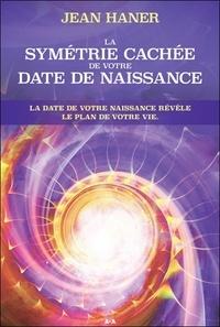 Deedr.fr La symétrie cachée de votre date de naissance - La date de votre naissance révèle le plan de votre vie Image