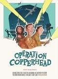 Jean Harambat - Opération Copperhead.