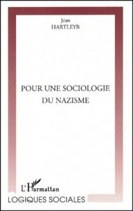 Pour une sociologie du nazisme.pdf