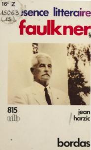 Jean Harzic - Faulkner.