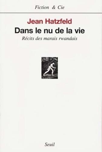 Dans le nu de la vie. - Format ePub - 9782021010381 - 6,99 €