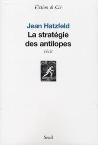La stratégie des antilopes.pdf