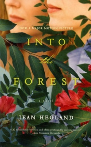 Jean Hegland - Into the Forest.