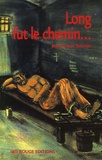 Jean-Henri Brenier - Long fut le chemin....