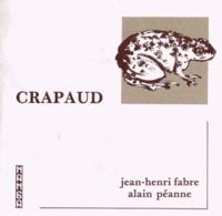 Accentsonline.fr Le crapaud Image