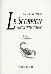Le scorpion languedocien.pdf