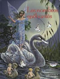 Jean Henry et Ron Henry - Les nombres enchantés.