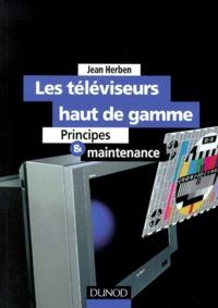 Jean Herben - .