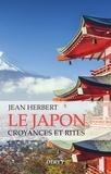 Jean Herbert - Le japon, Croyances et rites.