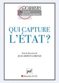 Qui capture lEtat ?.pdf