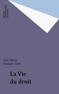 Jean Hilaire - .