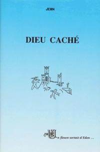 Jean - Histoire de Bibracte - Tome 5, Dieu caché.