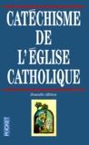 Jean Honoré - Catéchisme de l'Eglise catholique.