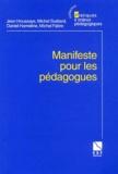 Jean Houssaye et Michel Fabre - .