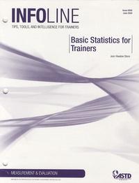 Basic Statistics for Trainers.pdf