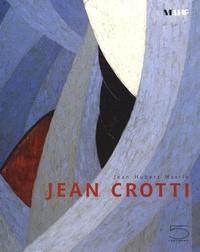 Jean-Hubert Martin - Jean Crotti.
