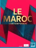 Jean-Hubert Martin et Moulim El Aroussi - Le Maroc contemporain - Manifestation présentée du 15 octobre 2014 au 31 mars 2015, conçue et réalisée par l'Institut du monde arabe, avec la collaboration de la Fondation nationale des musées du royaume du Maroc.