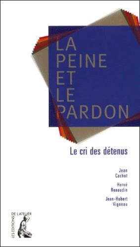 Jean-Hubert Vigneau et Hervé Renaudin - .