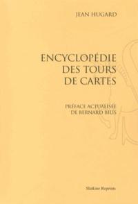Birrascarampola.it Encyclopédie des tours de cartes Image