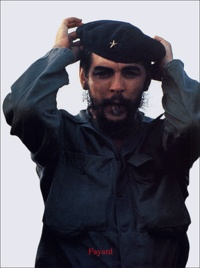 Accentsonline.fr Che Guevara - Images Image