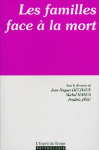 Jean-Hugues Dechaux et  Collectif - .