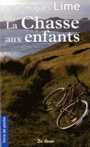 Accentsonline.fr La Chasse aux enfants - Le bagne des enfants de Belle-Ile-en-Mer Image