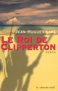 Jean-Hugues Lime - .