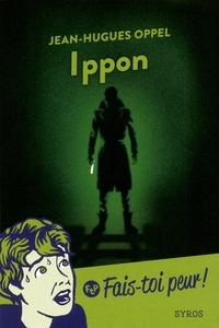 Jean-Hugues Oppel - Ippon.