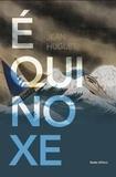 Jean Huguet - Equinoxe.