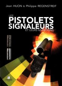 Les pistolets signaleurs et leurs munitions.pdf