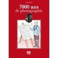 Jean Hury - 7000 ans de photographie.
