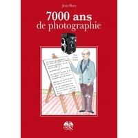 7000 ans de photographie.pdf
