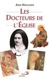 Jean Huscenot - Les docteurs de l'Église.
