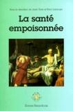 Jean Huss et  Collectif - .