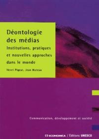 Jean Huteau et Henri Pigeat - .