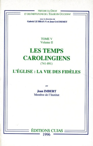 Jean Imbert - .