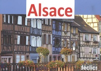 Jean Isenmann et Hervé Lévy - Alsace.