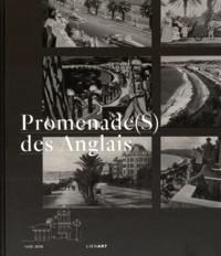 Promenade(s) des Anglais.pdf