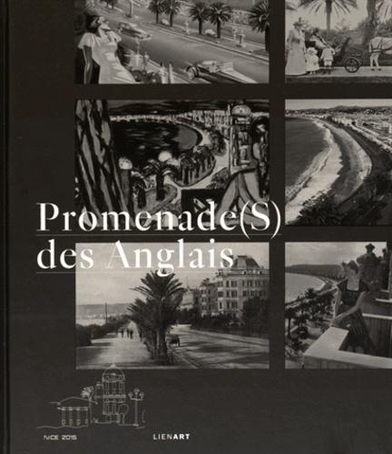 Jean-Jacques Aillagon - Promenade(s) des Anglais.