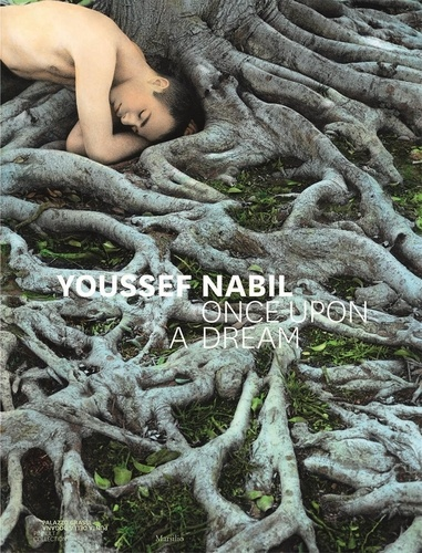 Jean-Jacques Aillagon et Matthieu Humery - Youssef Nabil - Once Upon a Dream.
