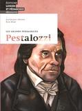 Jean-Jacques Allisson et René Blind - Pestalozzi.