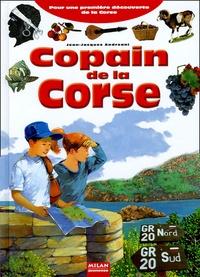Copain de la Corse.pdf