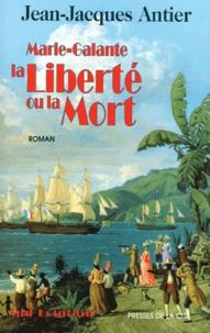 Jean-Jacques Antier - .