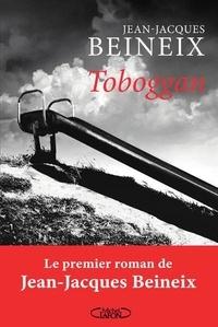 Jean-Jacques Beineix - Toboggan.